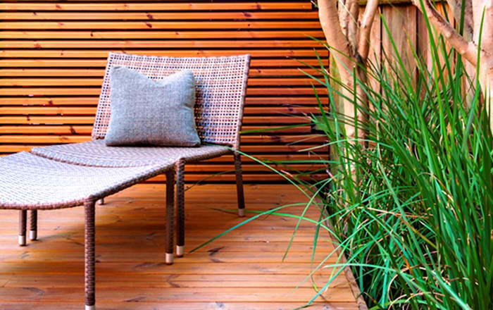 Nordic Timbers Carrolls Wholesale Timber