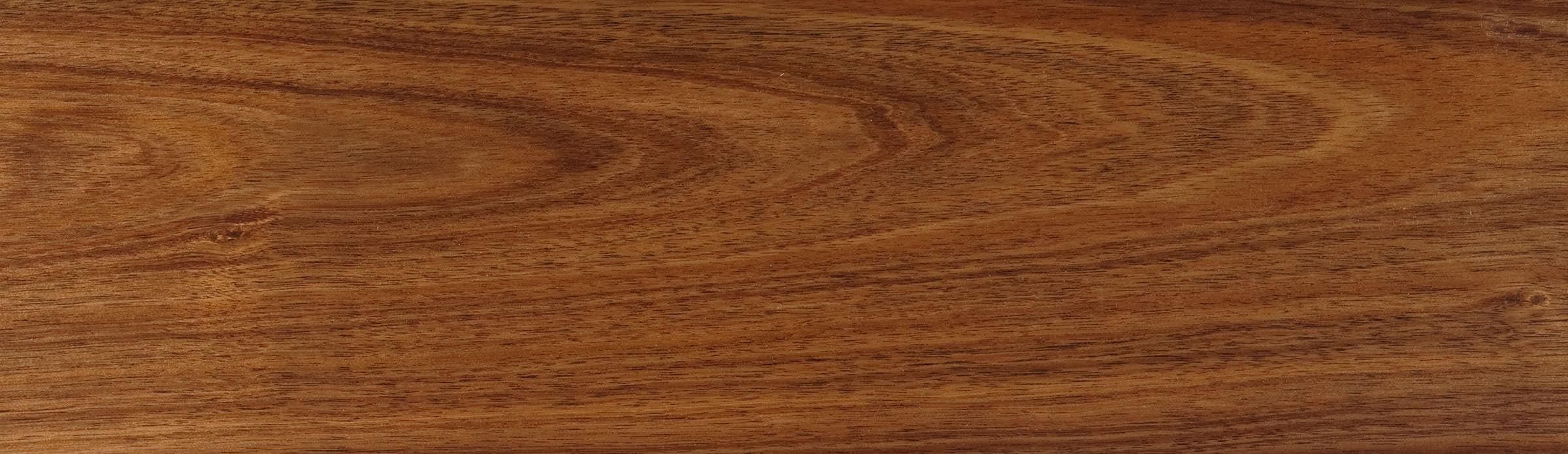 Tasmanian Blackwood Carrolls Wholesale Timber