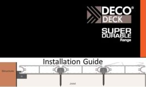 decodeck-install-guide-cover